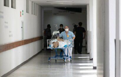 Investigadores afirman haber descubierto primer caso de reinfección de Covid-1