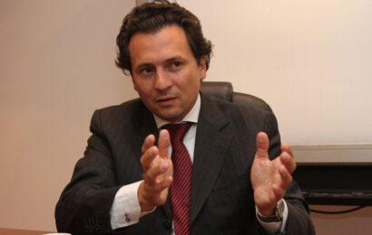 «Inexplicable» omisión de Lozoya sobre otra operación; nueva denuncia: AMLO