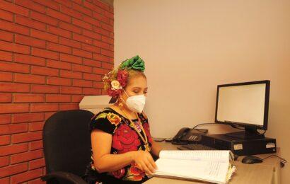 Labora personal judicial del Istmo en condiciones dignas, con nueva sede