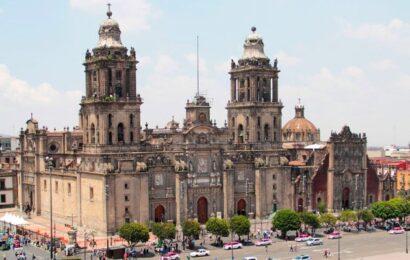 Arzobispo: Ejército no tomó Catedral Metropolitana, faltó comunicación
