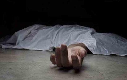 Enésimo feminicidio en Oaxaca: matan a balazos a mujer en la Mixteca