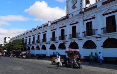 No cesan asaltos en Juchitán… y edil insiste en protestar para exigir dinero