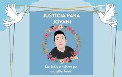 Convocan a marcha por justicia para doctor asesinado en la Costa