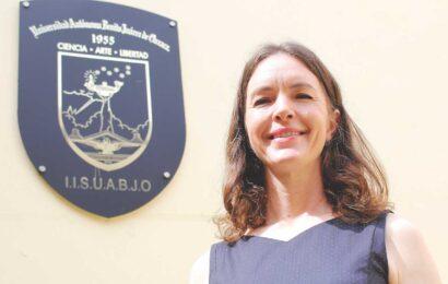 La UABJO abre la convocatoria a su Maestría en Sociología, adscrita al PNPC
