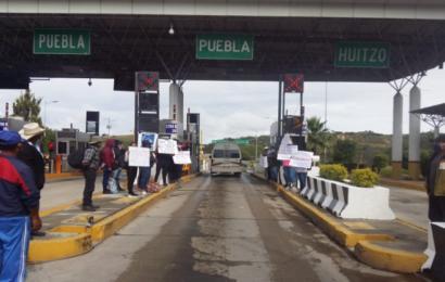 Termina el 16 de septiembre con un ejecutado en la ciudad de Tuxtepec
