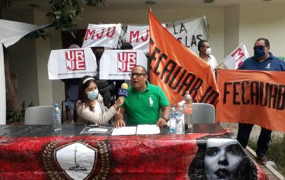 Denuncian ambientalistas falta de atención al arbolado de la capital