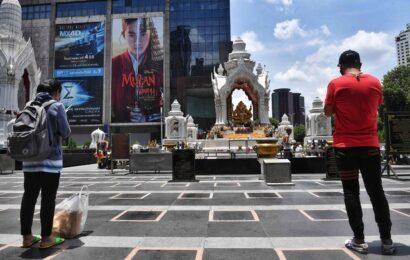 Se multiplican los llamados a boicotear la cinta 'Mulan'