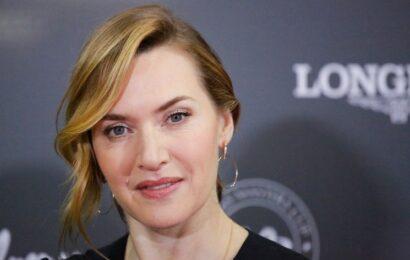 Kate Winslet se arrepiente de trabajar para Allen y Polanski