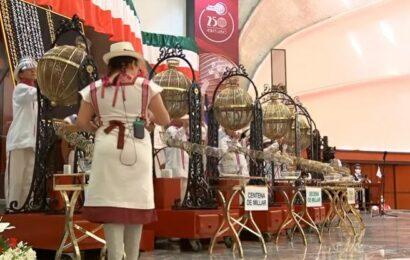 Cuatro hospitales sacaron premio en Sorteo Especial de Lotenal