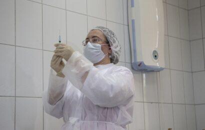 Rusia aprueba primer medicamento contra Covid para venta en farmacias