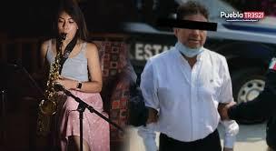 Un año de agresión a María Elena; ella exige captura de otro implicado
