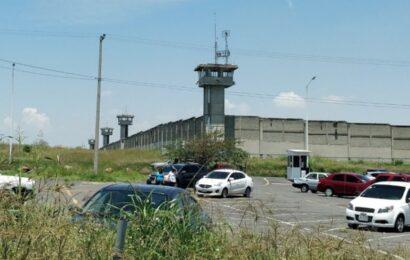 Cerrarán el penal de Puente Grande, anuncia SSPC