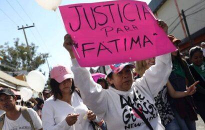 Feminicidios al alza en 10 estados del país, entre ellos Oaxaca