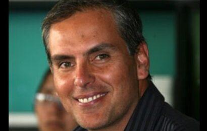 Fiscalía de Jalisco revela causa de muerte de Xavier Ortiz