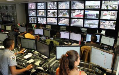 Llamada al 9-1-1 detona el rescate de una menor de edad en Oaxaca: SSPO