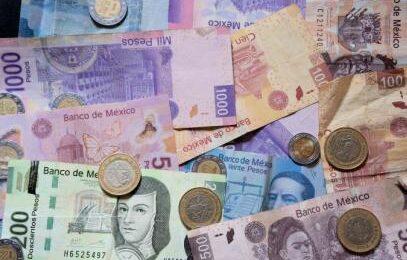 Banxico prevé una recuperación económica difícil y prolongada