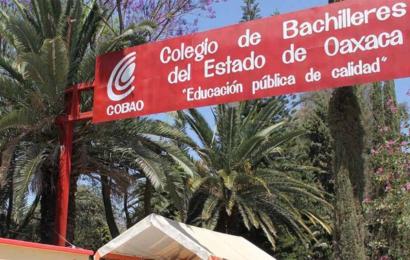 El Cobao pondrá en funcionamiento plataforma digital propia para estudiantes