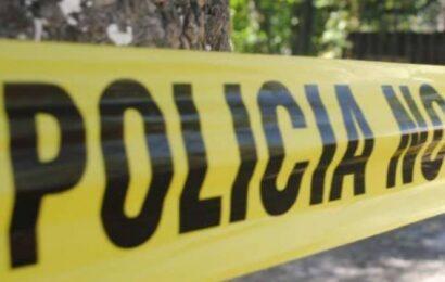 Ejecutan a dos personas en las últimas 24 horas en el Istmo de Oaxaca