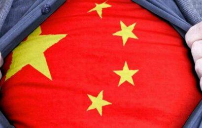 China será la única gran economía que crecerá en 2020