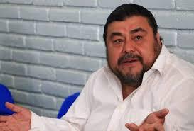 Flavio Sosa fuera de la contienda por la Secretaría General Nacional de Morena