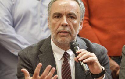 A votación en el TEPJF, anular la encuesta de Morena