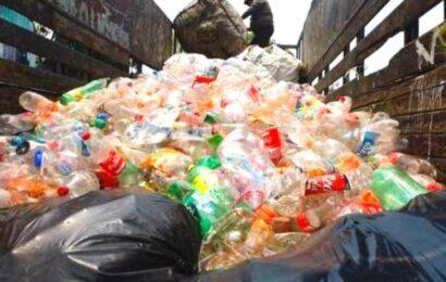 Prohíben en Oaxaca uso de envases desechables