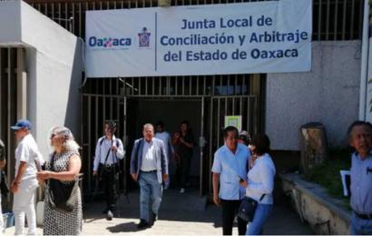 Acuerda JLCyA reanudar actividades el 3 de noviembre