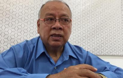 Reportan empresarios pérdidas económicas por bloqueos en Oaxaca