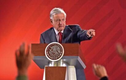 México, en riesgo de contraer el virus de las consultas