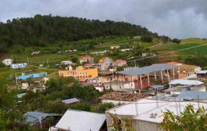 Conflicto agrario deja 3 muertos y 2 heridos en la Mixteca de Oaxaca