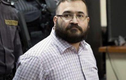 Javier Duarte: Recursos de Odebrecht sí fueron usados en campaña de EPN