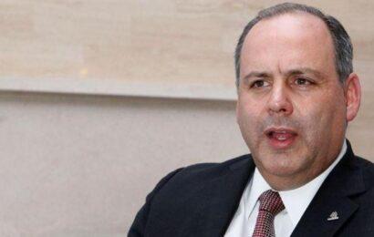 Coparmex acusa traición a la IP con iniciativa de reforma al outsourcing