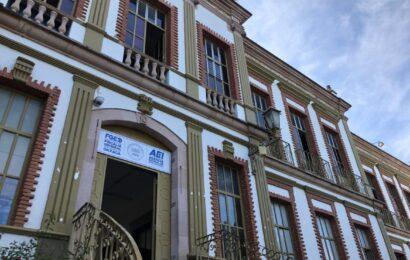 Oaxaca sin sentencias por feminicidios en 2019: Informe Impunidad Cero 2020