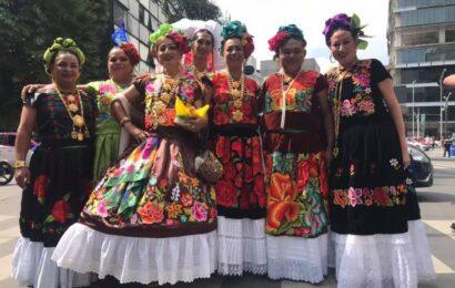 Anulan vela de diversidad sexual en Oaxaca; por segunda vez en 45 años