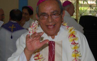 Postulan al obisbo recién fallecido, Arturo Lona, para la Belisario Domínguez
