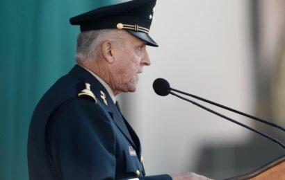 Por «fallas técnicas», posponen audiencia inicial de Cienfuegos