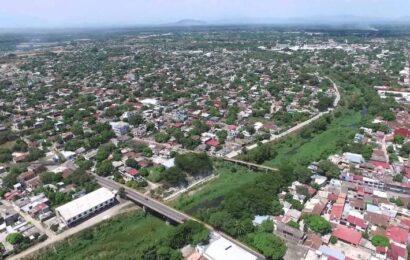 No cesan los asaltos en Juchitán y policía municipal duerme