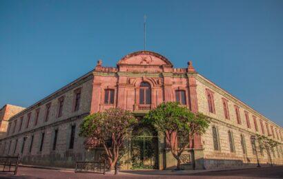 La ciudad de Oaxaca ganadora en los World Travel Awards 2020