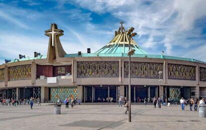 Peregrinos adelantan visitas ante el cierre de la Basílica