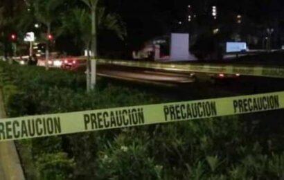 Arrestan a 2 mujeres por alterar escena tras homicidio de Aristóteles Sandoval