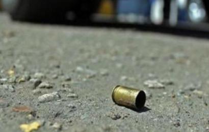 Reportan dos homicidios en la Costa de Oaxaca durante las últimas horas