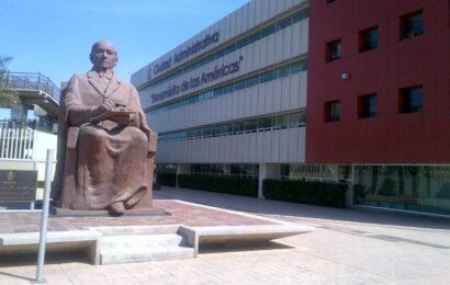 Sin crisis, altos funcionarios de Oaxaca ganarán más o igual que AMLO en 2021