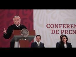 Anuncia López Obrador visita a Oaxaca durante este fin de semana