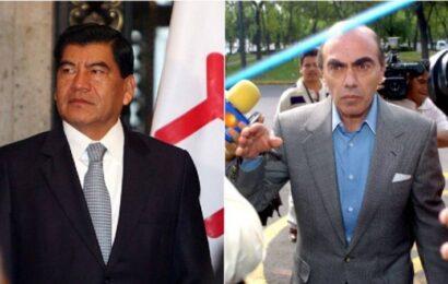 Libran nuevas órdenes de aprehensión contra Kamel Nacif y Mario Marín por el caso Lydia Cacho