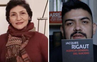 INBAL entrega premios de traducción literaria; INAH da a conocer a ganadores en crónica