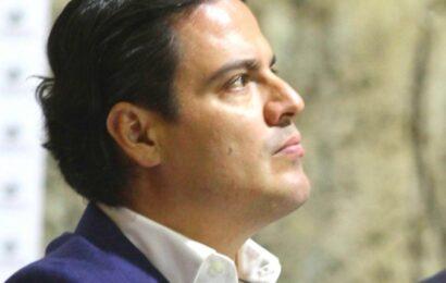 Fallece en atentado el ex gobernador de Jalisco Aristóteles Sandoval