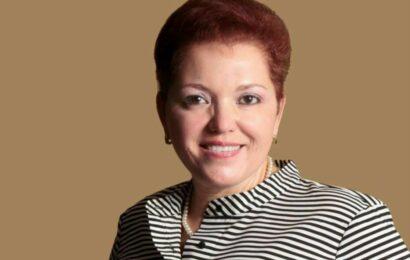 Cae ex alcalde panista involucrado en el asesinato de Miroslava