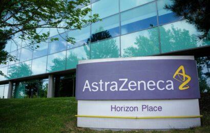 """""""Inminente"""", la aprobación del biológico de AstraZeneca"""