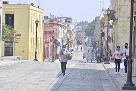 """Oaxaca, con """"variaciones críticas"""" en su recaudación; puede ser una simulación intencional, alerta el IMCO"""