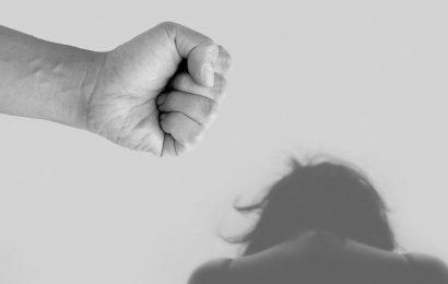 Incesantes, casos de violencia contra mujeres; contabilizan 2 mil 884 víctimas en cuatro años